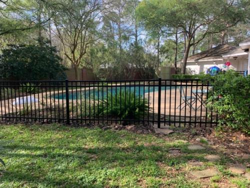 flat top iron pool 2